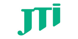 JTI - Japan Tobacco International Logo Image