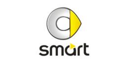 Smart Logo image