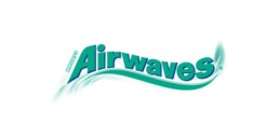Airwaves Logo