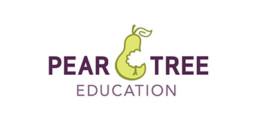 PearTree Education logo