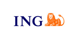 ING Logo Image